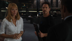 Avengers / The Avengers (2012)  iNTERNAL.DUBPL.DVDRip.XVID.AC3-FPRG Dubbing PL   +rmvb