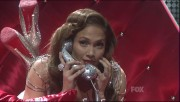 Jennifer Lopez - Louboutins (So you think you can Dance 2009) HD 720p