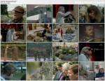Zwierz jest tylko ciê¿ko ranny (1991) PL.DVBRip.XviD / Lektor PL