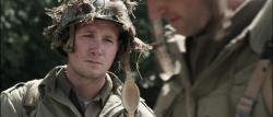 Na ty³ach wroga 2 /  (2012)  1080p.BluRay.x264-UNVEiL  Napisy PL