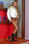 juliette_White_Boots