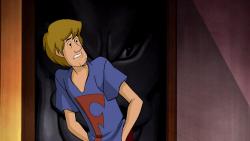 Scooby-Doo i maska B³êkitnego Soko³a / Scooby-Doo! Mask of  the Blue Falcon (2012) PLDUB.720p.BRRip.AC3.XviD.CiNEMAET-Smok  Dubbing PL   +rmvb