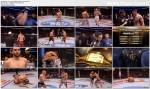 UFC 158 Georges St-Pierre - Nick Diaz (16.03.2013) PL.DVBRip.XviD / Lektor PL