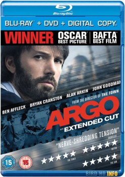 Argo 2012 EXTENDED m720p BluRay x264-BiRD