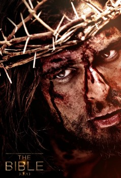 ������ / The Bible (2013)