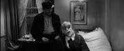 Cz�owiek s�o? / The Elephant Man (1980) PL.1080p.BluRay.X264-SLiSU / Lektor PL