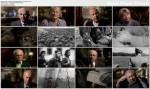 Tajna Armia Europy / WWII: Europe's Secret Army (2011) PL.DVBRip.XviD / Lektor PL