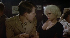 Jennifer jason leigh sex scene