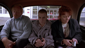 Trainspotting (1996) PL.720p.BDRip.XviD.AC3-ELiTE / Lektor PL