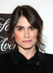 Nikki Reed - 'An Evening' Benefiting The LA Gay & Lesbian Center in Beverly Hills 3/21/13