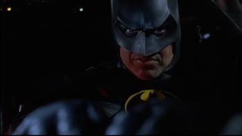 Powrót Batmana / Batman Returns (1992) PL.2xDVDR.PAL.DVDSEED-angel  / Lektor i Napisy PL