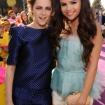 Kids Choice Awards 2013 04fb45245129859