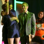 Kids Choice Awards 2013 98bb41245142241