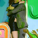 Kids Choice Awards 2013 C13515245142604