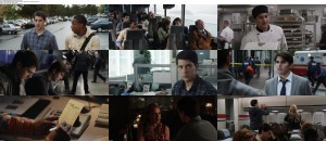 Download Final Destination 5 (2011) BluRay 720p 600MB Ganool