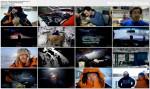 Jazda Ekstremalna / Driven to Extremes (2013) PL.DVBRip.XviD / Lektor PL