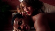 Jennifer Love Hewitt - Client List S2 Ep3 HD 1080p Cleavage
