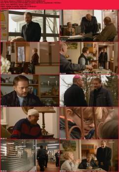 Ojciec Mateusz [S09E05] PL.WEBRip.XviD-CAMBiO