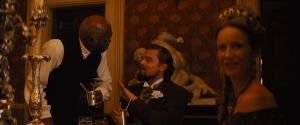 Django / Django Unchained (2012) 1080p.BluRay.DTS.x264-PublicHD | Napisy PL