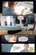 Star Trek #19 (2013)