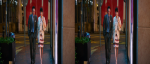 The Supercapitalist (2011) 3D.BluRay.HSBS.1080p.DTS.x264-CHD3D