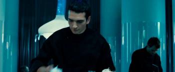 Faceci od kuchni / Comme Un Chef (2012) PL.DVDRip.XviD.AC3-INCOGNITO | Lektor PL + rmvb + x264