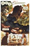 The Storyteller #1 (2011)