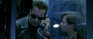 Terminator QUADRILOGY (1984-2009) PL.480p.BDRip.XviD.AC3-ELiTE + x264 / Lektor PL