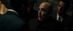 Gangster Squad. Pogromcy mafii / Gangster Squad (2013) SUB.PL.WEB-DL.XvID.AC3-optiva   Napisy PL