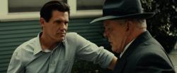 Gangster Squad. Pogromcy mafii / Gangster Squad (2013) 1080p.BluRay.x264-SPARKS  Napisy PL