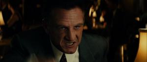 Gangster Squad. Pogromcy mafii / Gangster Squad (2013) 720p.BRRip.XviD.AC3-ELiTE / Napisy PL