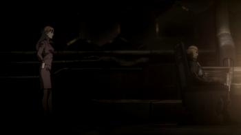 Iron Man Rise of Technovore (2013) 720p.WEB-DL.H264-YFN