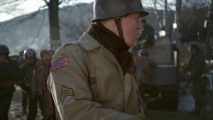 Company of Heroes: Oddzia³ bohaterów / Company of Heroes (2013) MULTi.720p.BluRay.x264.DTS.AC3-LLO + m720p / Lektor i Napisy PL