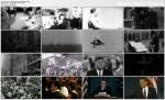 Przemówienia, które zmieni³y ¶wiat / Speeches That Changed The World (2010) PL.DVBRip.XviD / Lektor PL