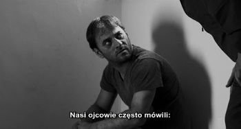 Cezar musi umrzeæ / Cesare deve morire (2012) PLSUBBED.DVDRip.XviD.AC3-INCOGNITO / Napisy PL + x264 + rmvb