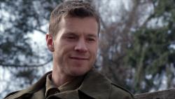 Oddzia³ bohaterów / Company of Heroes (2013) PL.1080p.BluRay.x264-SmokET Lektor PL