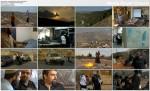 Izrael-Palestyna. Czyje te wzg�rza / The Hilltops (2011) PL.DVBRip.XviD / Lektor PL