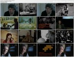 Historia Polskiego videoclipu (1994) PL.DVBRip.XviD / Lektor PL