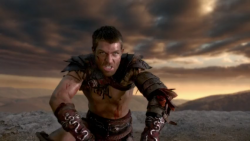 Spartacus: War of the Damned (2013) SEZON 3 480p.HDTV.x264 |Napisy PL