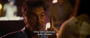 Stand Up Guys (2012) PLSUBBED.480p.BRRip.XviD.AC3-LTSu / Napisy PL + rmvb + x264
