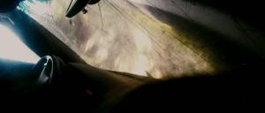 Niewra¿liwi / Insensibles (2012) 1080p.BluRay.x264-MySiLU