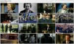 Margaret Thatcher / Margaret Thatcher Prime minister (2013) PL.DVBRip.XviD / Lektor PL