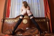Sexy Ass (NSFW) B27d14248388292