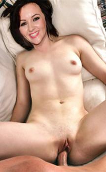 alice from eastenders nude