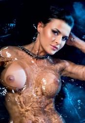 http://thumbnails108.imagebam.com/24873/3488ed248724775.jpg