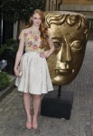 Sophie Turner - BAFTA Craft Awards - 28.4.2013