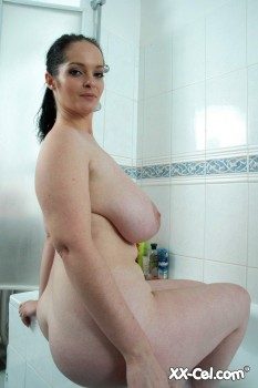 nude desi ugly pussy nude