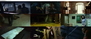 Download Texas Chainsaw (2013) BluRay 720p 700MB Ganool