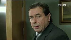 ¯ó³ty szalik (2000) PL.1080p.HDTV.x264.AC3-Stratos | Film PL