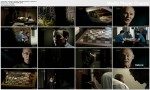 Ucieczka z wi�zienia / Breakout (Season 1-2) (2010-2012) PL.DVBRip.XviD / Lektor PL
